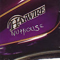 Haywire - Nuthouse - 1990.jpg
