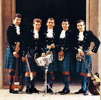 great scots.jpg