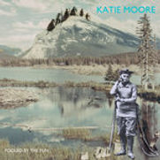 Katie Moore - Fooled By The Fun - 2015.j