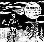 Moonwood - Deathwood - 2009.jpg
