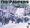 The Paupers - Hits From The Yorkville Di