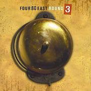 Four 80 East - Round 3 - 2002.jpg