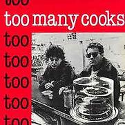 Too Many Cooks - Too Many Cooks - 1988.j