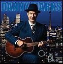 Danny Marks - Cities In Blue - 2016.jpg