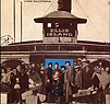 The Paupers - Ellis Island - 1968.PNG