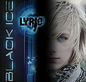 Lyric Dubee - Black Ice - 2015.jpg