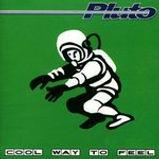 Pluto - Cool Way to Feel - 1995.jpg