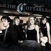 Cottars - Feast - 2010.jpg