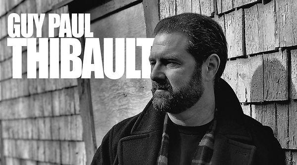 Guy-Paul-Thibault.jpg