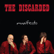 Discarded - Manifesto - 2018.jpg