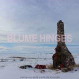 Blume Hinges - Build Your Castle Inside
