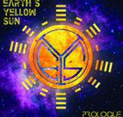 Earth's Yellow Sun - Prologue - 2014.jpg