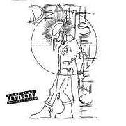Death Sentence - Death Seantence (comp)