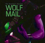 Wolf Mail - The Basement Session - 2011.
