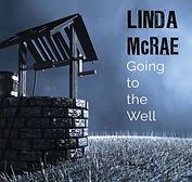Linda McRae - Going To the Well - 2019.j