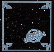 Alpha Centauri - Alpha Centauri - 1977.j