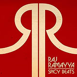 Raj Ramayya - Spicy Beats - 2020.jpg