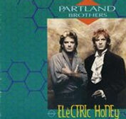 Partland Brothers - Electric Honey - 198