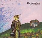 Carnations - In Good Time - 2003.jpg