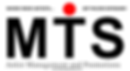 MTS LOGO 01 with slogan.png