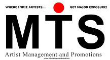 MTS LOGO 01 with slogan.png