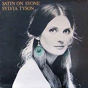 Sylvia Tyson - Satin On Stone - 1978.jpg
