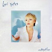 Lori Yates - Untogether - 1997.png
