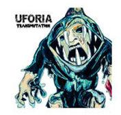 Uforia - Transmutation - 2015.jpg