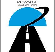 Moonwood - Trans Lunar Express (EP) - 20