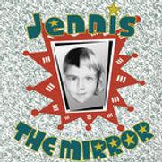 Jennis - The Mirror - 2019.jpg
