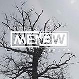 Menew - Mother Nature - 2014.jpg