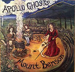 Apollo Ghosts - Mount Benson - 2010.jpg