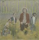 Medium - Medium - 1969.jpg