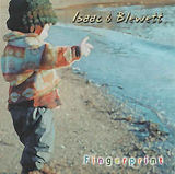 Isaac & Blewett - Fingerprint - 2001.jpg