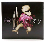 Coco Love Alcorn - Play - 2011.jpg