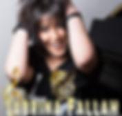 Sabrina Fallah - Sabrina Fallah (comp) -