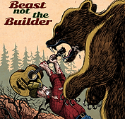Chilblaine Winters - Beast Not The Build