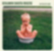 Benjamin Dakota Rogers - Better By Now -