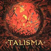 Talisma - Corpus - 2003.jpg