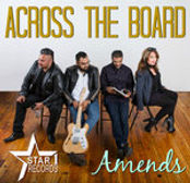 Across The Board - Amends - 2017.jpg