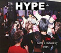Hype - Live Larry's Hideaway - 2019.jpg