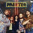 Painter - Painter - 1973.jpg