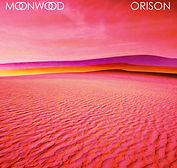 Moonwood - Orison - 2019.jpg