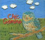 Chic Gamine - Chic Gamine - 2008.jpg