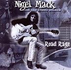 Nigel Mack - Road Rage - 2001.jpg