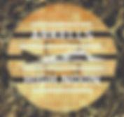 Arkells - High Noon - 2014.jpg
