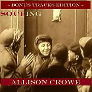 Allison Crowe - Souling - 2014.jpg
