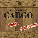Cargo - Simple Things - 1970.jpg
