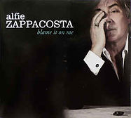 Zappacosta - Blame It On Me - 2010.jpg