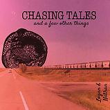 Logan and Nathan - Chasing Tales And A F